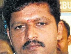 HC grants bail to corporator