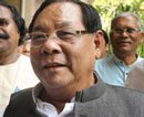 SC declines to entertain Sangma's plea against President