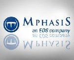 India-based MphasiS set to acquire US firm