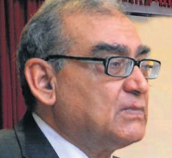 'Media Council need of hour'