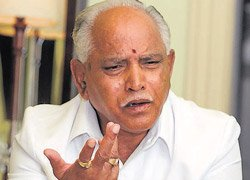 'Come elections, 60 BJP  MLAs will join my party'