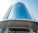No powers given to Sebi for call records, phone tapping: Govt