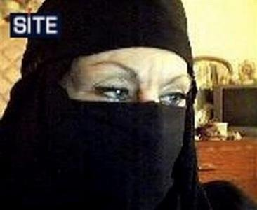 The story of Jihad Jane: Part 1