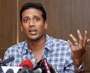 IOA suspension culmination of dirty politics: Bhupathi