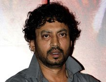 Bollywood needs to work on marketing strategies: Irrfan