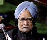 FDI will benefit consumers, farmers: PM