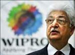 Wipro acquires Singapore FMCG firm for Rs 786 cr