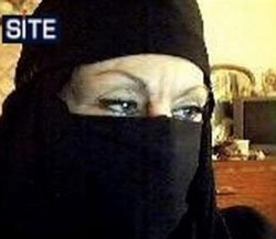 The story of Jihad Jane: Part 2
