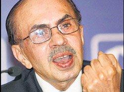 Resistance to FDI in retail will fall gradually: Godrej