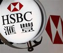 HSBC to pay USD 1.9 bn to settle US claims: report