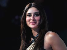 Aamir and I are lucky for each other: Kareena