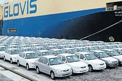 After GMR, Indian carmakers in deep waters in Sri Lanka
