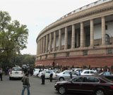 Ruckus in House over quota move