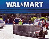 'Done nothing improper,will cooperate in Indian probe': Walmart