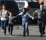 18 kids among 27 dead in US shooting