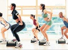 Aerobic exercise makes brain smarter