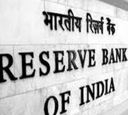 RBI maintains status quo, hints at rate cut in January