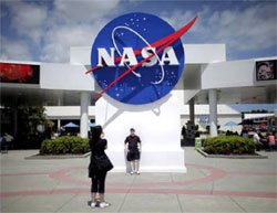 NASA to install insomnia-fighting light bulbs on ISS