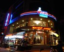 Jayanagar residents oppose Empire Hotel in vicinity