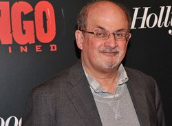 Rushdie might visit India for 'Midnight's Children' promotion