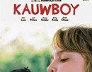 Kauwboy to flag off week-long fiesta of films