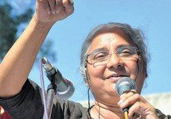BMIC a major fraud: Patkar