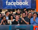 Facebook to charge for message delivery to strangers