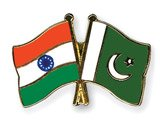 Advertising rates hit through the roof for Indo-Pak series