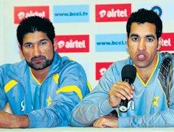 'Sachin entertained the whole cricketing world'
