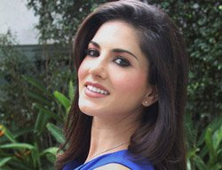 Sunny Leone set for debut stage performance