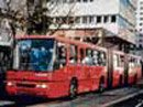 Woman raped in mini bus, 2 arrested