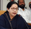 Allocate entire power generated by Central units in TN: Jaya