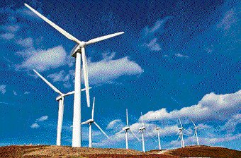 Suzlon promoters offload 2.11%