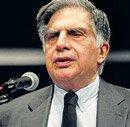 Ratan Tata to retire tomorrow, Cyrus Mistry to succeed him