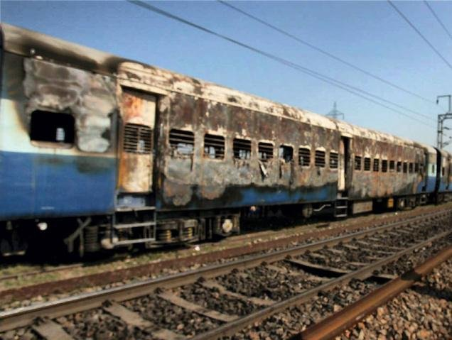 Samjhauta accused also involved in Jammu blast: NIA