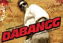 Dabangg 2' mints Rs.100.78 crore in first week