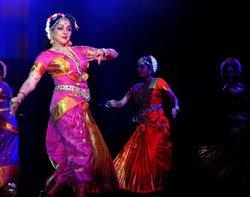 I can do western dance: Hema Malini