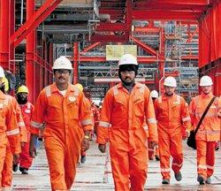 India Inc struggles to rub out bottomline blotches
