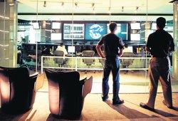 Anti-virus industry's best kept secret