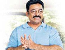 All actors have become businessmen, regrets Kamal Hasaan