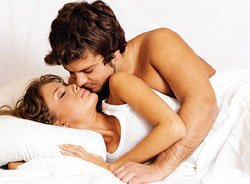 The herbal way to boosting sex life