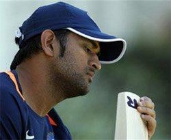 India need 5-0 whitewash to regain number-one ODI ranking