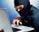 Four arrested for duping businessmen via Net-banking