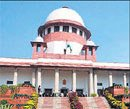 SC rejects Sahara plea on refund of Rs 24000 crore