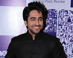 Ayushmann to take styling tips from Sonam