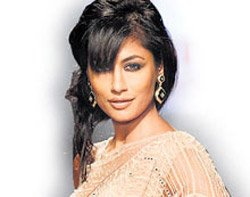 I am real, not bold: Chitrangada Singh