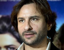 'Nawab' title not right, says Saif