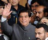 Pak SC orders arrest of PM Ashraf