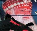 Rs 700-crore land grab case against Asaram Bapu