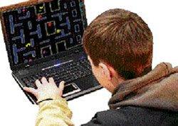 Video games help children become smarter!